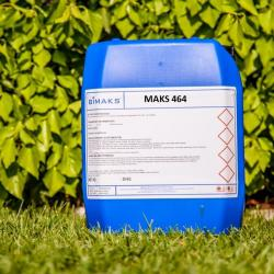 MAKS 464 Cleaning Chemical