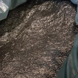 GL-1 Graphite Powder for Casting