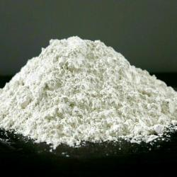 Calcium Carbonate Powder (CaCO3)