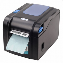 XP-370B/370BM Label Printer 3inch 80mm