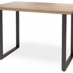 H Loft Dining Table