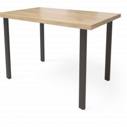 P Loft Dining Table