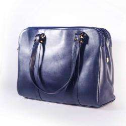 Tote Bag for Women Classic TB19-19