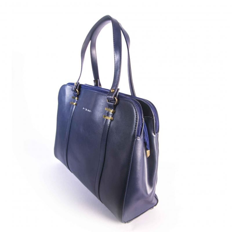 Tote Bag for Women Classic TB19-19 buy wholesale - company Gazzeri Imp&Exp Co. Ltd | Turkey
