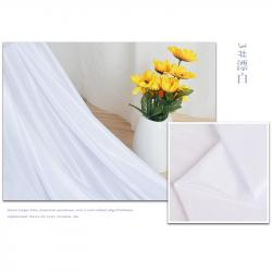 Knitted Lining Fabric