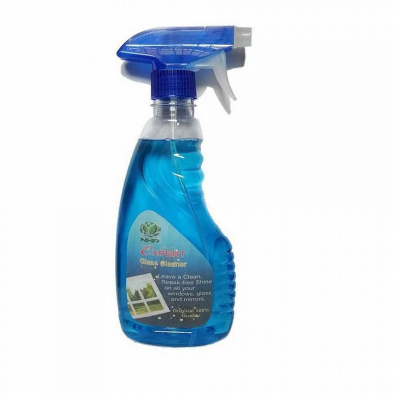 Glass Cleaners buy wholesale - company Natural Herbal & Cosmetic Products | India