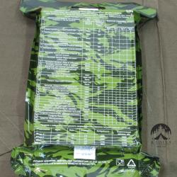 Army Ration Pack IRP-2