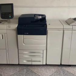 Xerox C70/C75/J75  Digital Color Printer