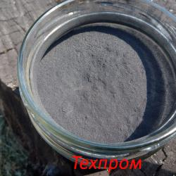 S-3 Colloidal Graphite