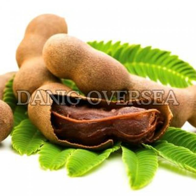Whole Tamarind