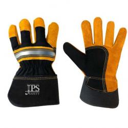 JPS-RG3 Rigger Gloves