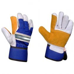 JPS-RG4 Rigger Gloves
