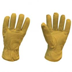 JPS-DG1 Driver Gloves