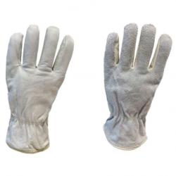 JPS-DG2 Driver Gloves