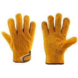 JPS-DG3 Driver Gloves