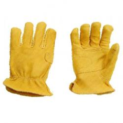JPS-DG4 Driver Gloves