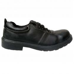 JPS-FTWR1 Safety Footwear