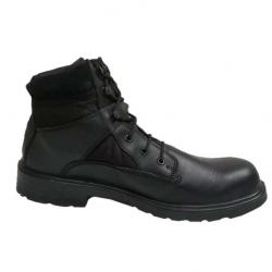 JPS-FTWR2 Safety Footwear