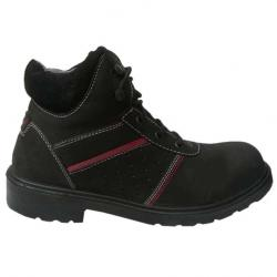 JPS-FTWR3 Safety Footwear