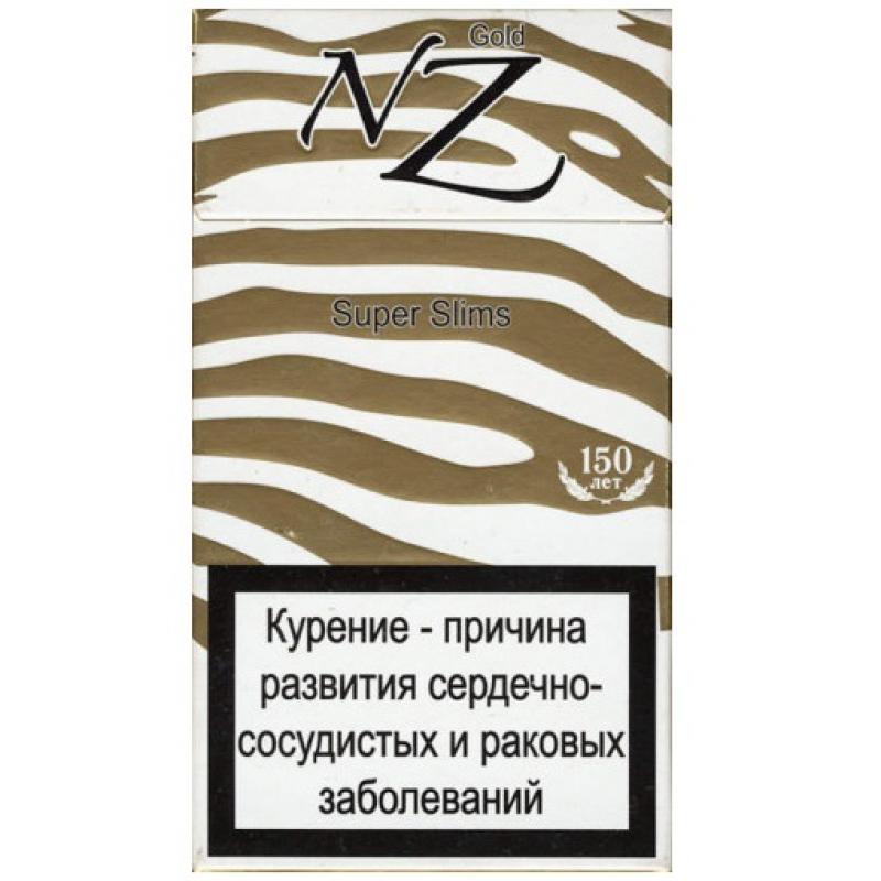 Купить nz сигареты в москве розницу где купить сигареты дешево в спб форум