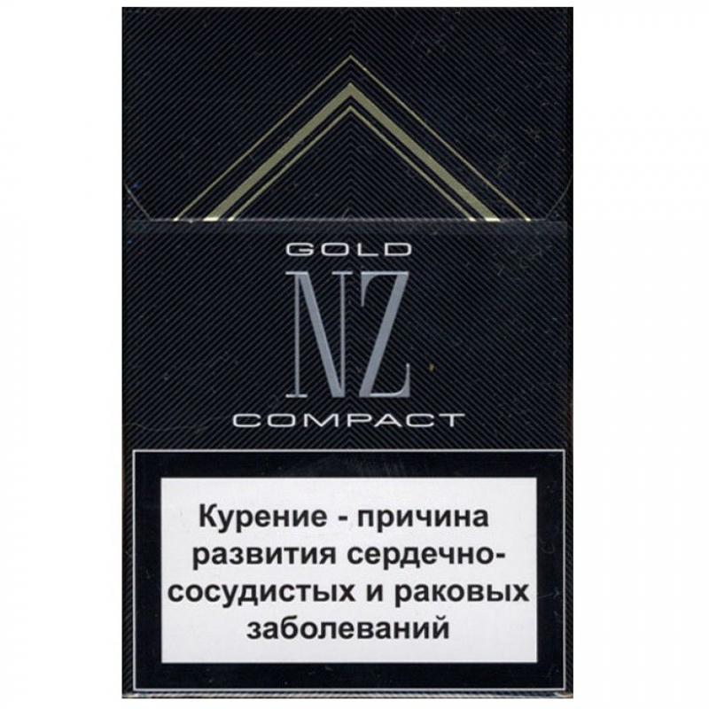 Сигареты nz 4 купить в москве мурманск где купить электронную сигарету в