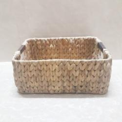 Handicraft Basket