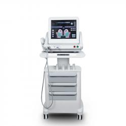 HIFU Beauty Machine