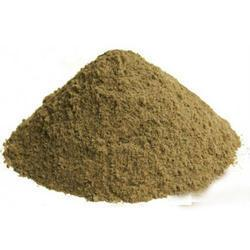 Fish Meal (Poultry, Animal and Aquaculture Feeds)