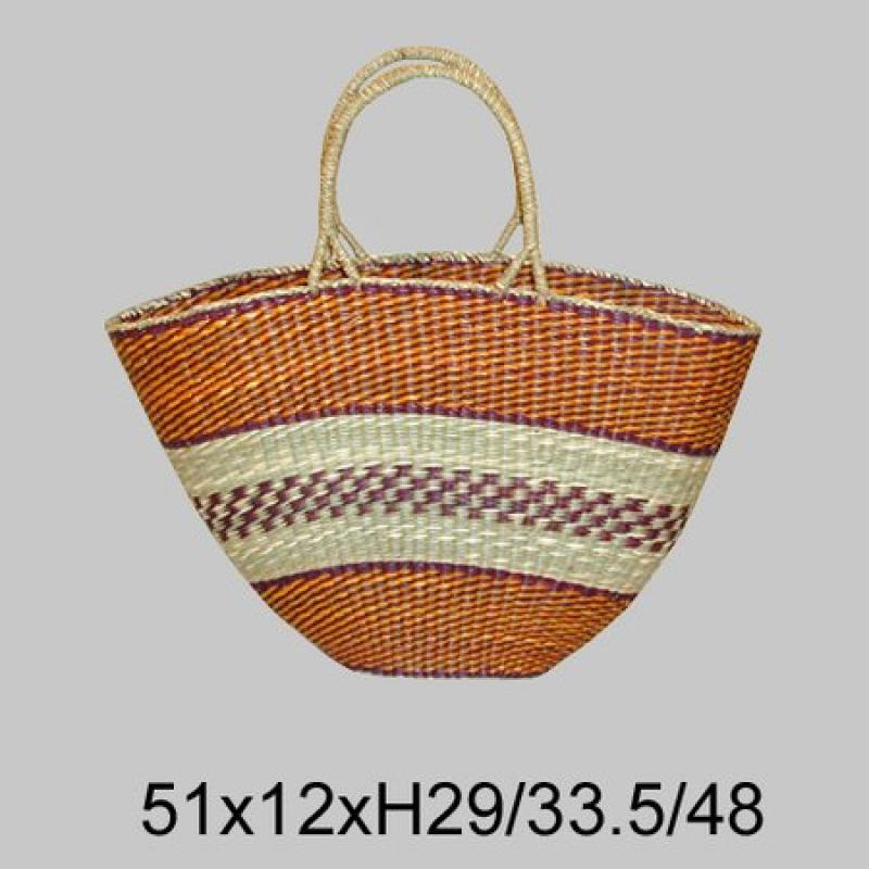 Colorful Women's Bag