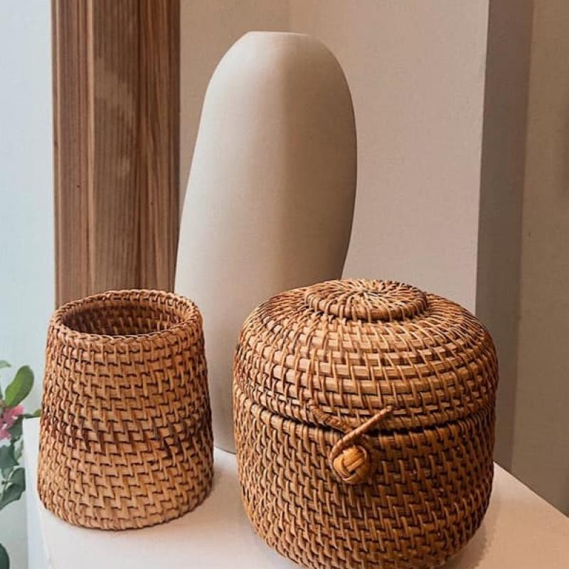 Warming Basket buy wholesale - company HANG XANH CO.,LTD | Vietnam