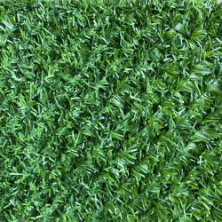 Artificial Grass Fences