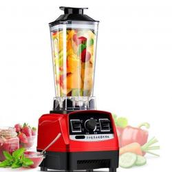 High Performance Power Blender