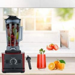 High Quality Nutrition Blender Mixer