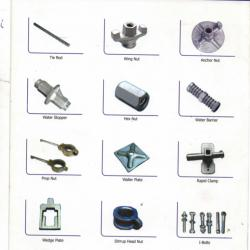 Hand Tools and Hardware Products