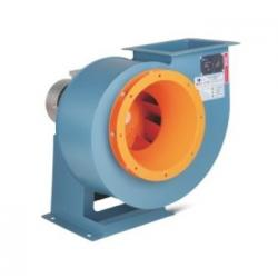 Centrifugal Fans for Ventilation