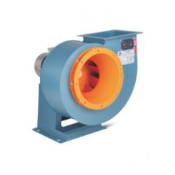 Centrifugal Fan for Ventilation