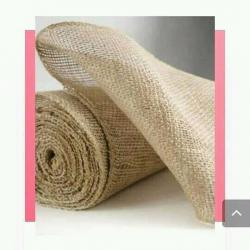 Fine Quality Jute Made Hessian Clothes