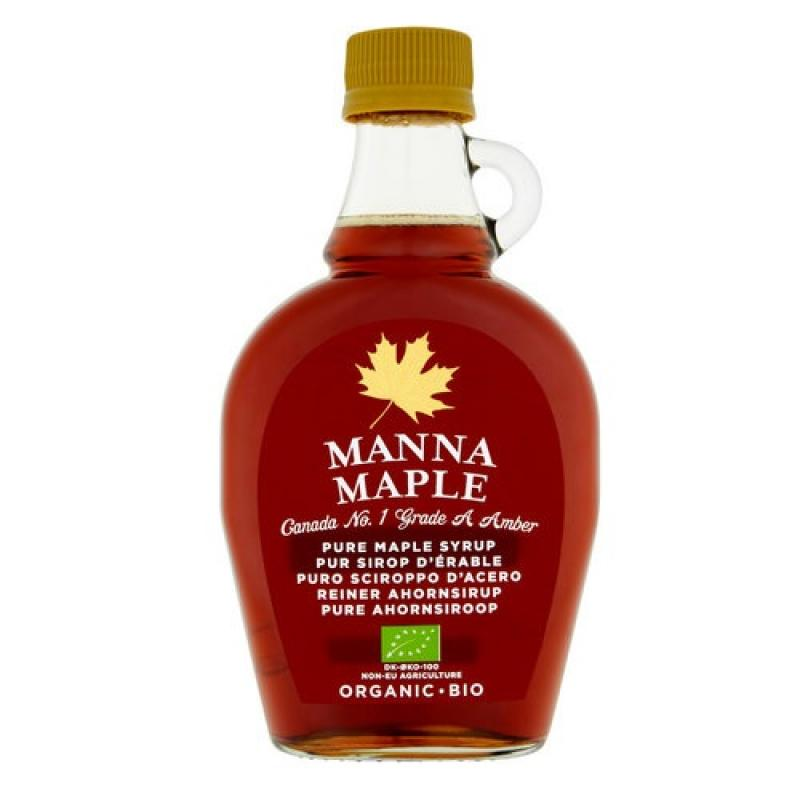 Maple Syrup buy wholesale - company