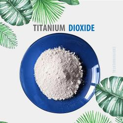 Titanium Dioxide Rutile Grade SFR102 for Plastic,Paper,Printing Ink and Dyeing Industry