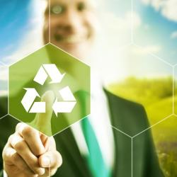 Environmental Outsourcing