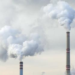 Air Pollutant Emissions Inventory